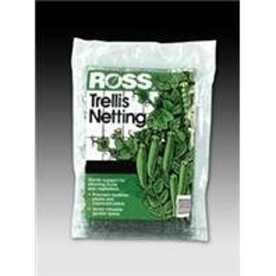 Buy 297887 ross trellis netting by virventures on opensky for Bathroom decor ross
