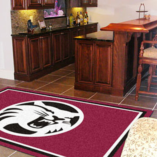 buy cal state chico rug 5x8 60 x92 by virventures on opensky