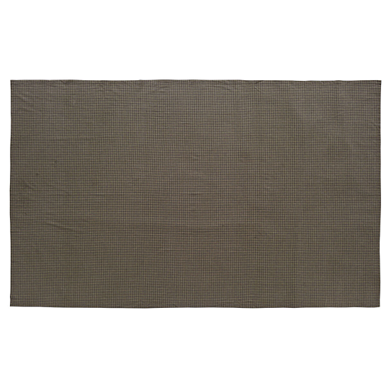 Buy kettle grove plaid table cloth 60x120 by virventures for Table 60x120