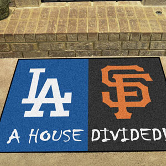 buy mlb los angeles dodgers mlb san francisco giants
