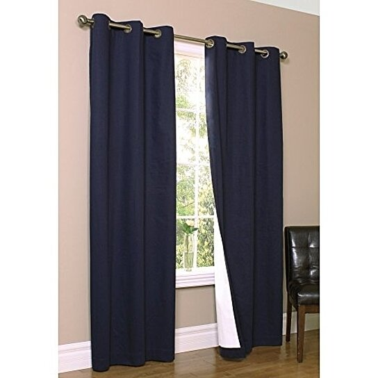 Buy weathermate 70370 navy size 160 x 84 by virventures for Navy bathroom accessory sets