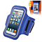 Armband for your Smart Phone iPhone or Samsung
