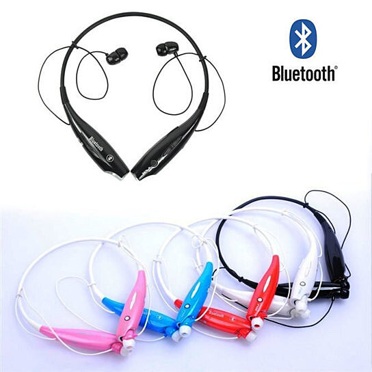 buy bluetooth magnetic headphones in multi colors with. Black Bedroom Furniture Sets. Home Design Ideas
