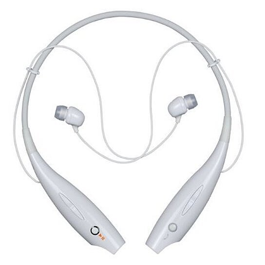 buy bluetooth magnetic headphones with phone answer function by vista shops o. Black Bedroom Furniture Sets. Home Design Ideas