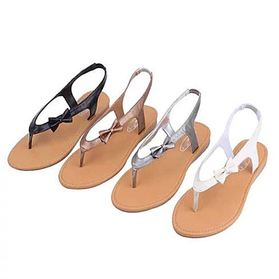 3c1363a5a Trending product! This item has been added to cart 84 times in the last 24  hours. Bow Wow Sandals