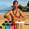 Drums Of Waikiki A Mini Marvel Of  Bluetooth Speakers