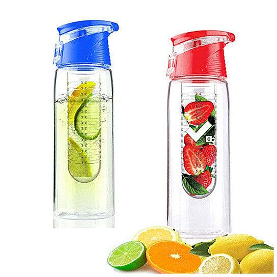 fruit flies healthy fruit drinks to buy
