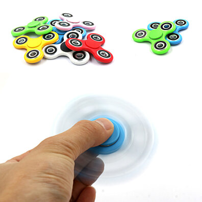 2-Pack Gizmo Spinner Family Fun Toy