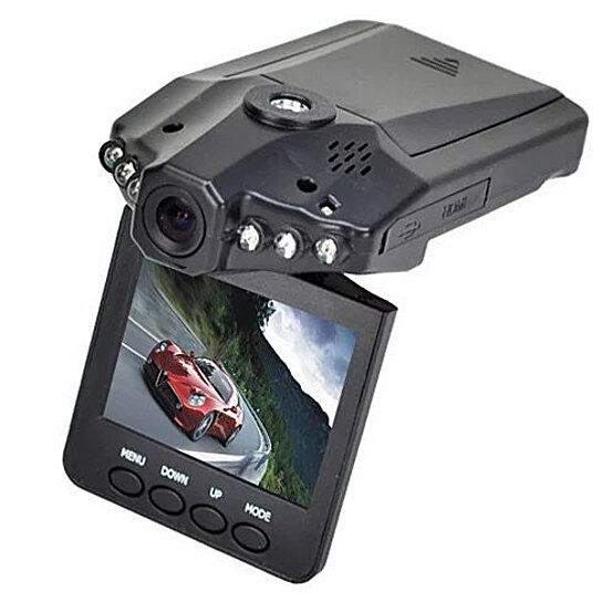 buy gypsy dash cam the wireless dash cam with night vision for your car capture your scenic. Black Bedroom Furniture Sets. Home Design Ideas