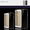 iPhone 6 Screen & Body protection pack