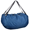 2-in-1 Packable Duffle Bag & Backpack - 6 Colors