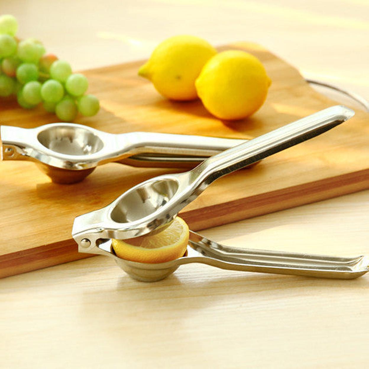 Limona Lemon Press Jumbo Size For The Love Of Lemons 578ffb93927b0c38e72def0d