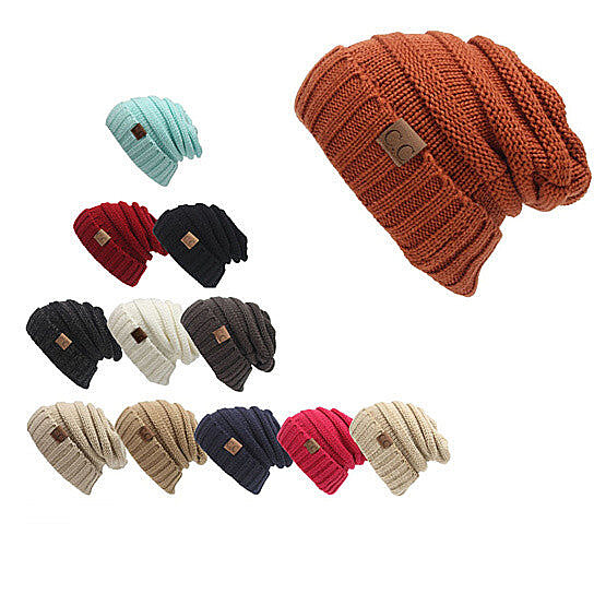 8bf6a7eb6ce AccessoriesWomenHats   Beanies. Trending product! This item has been added  to cart 42 times in the last 24 hours