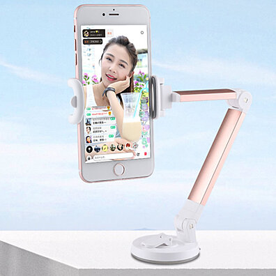 Mobi Hand The 360 Flex Stand For Your Mobile