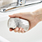 Stainless Steel Odor Removing Soap Bar