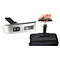 High Capacity Digital Luggage Scale