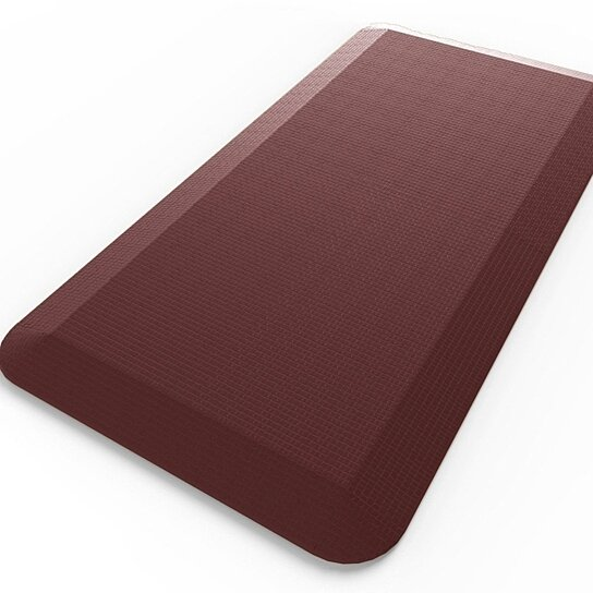 Buy Royal Anti Fatigue Comfort Mat Multi Surface All