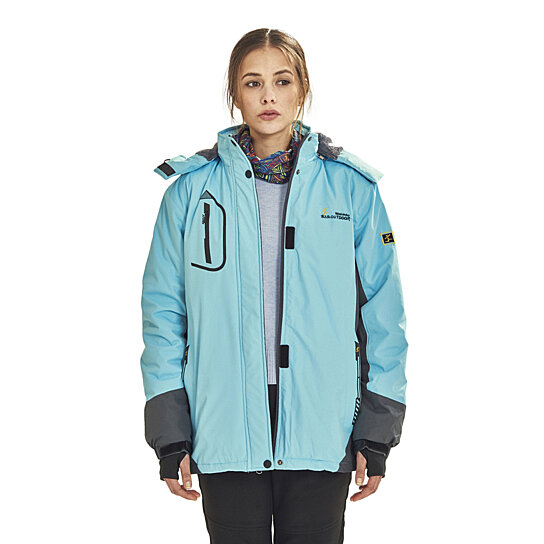 Find a great selection of coats, jackets and blazers for women at specialtysports.ga Shop winter coats, peacoats, raincoats, as well as trenches & blazers from brands like Topshop, Canada Goose, The North Face & more. Free shipping & returns.