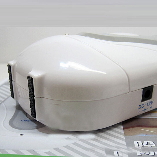 Buy Air Purifier Toilet Disinfectant Machine Air Cleaner ...