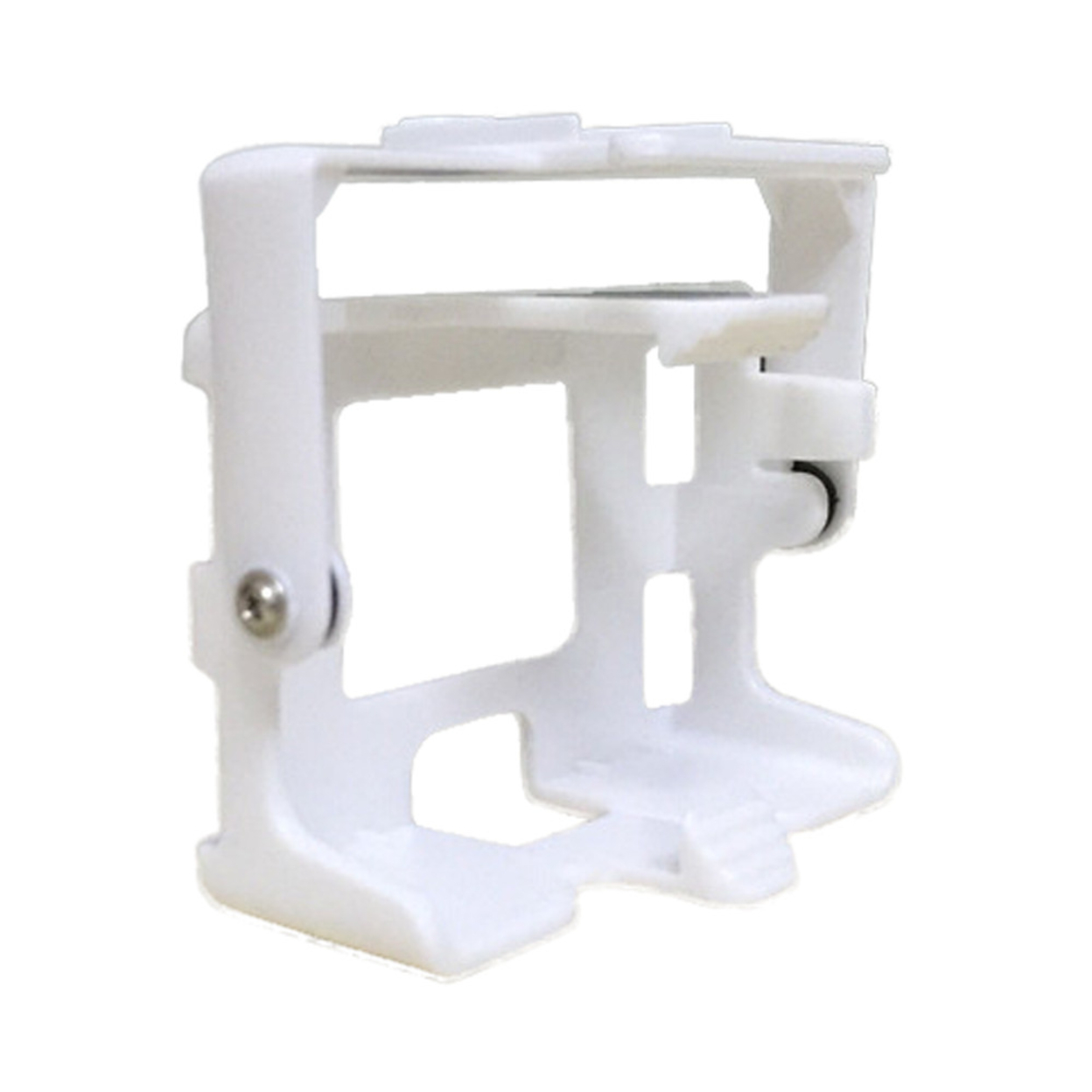 Camera Holder With Gimble/gimbal For Mjx X101 Quadcopter Drone Helicopter
