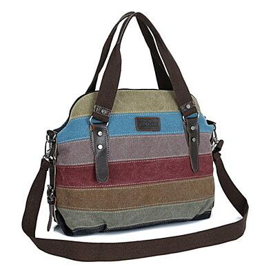 38a5e0b18fe0 Accessories   Women   Handbags   Purses   Tote Bags