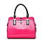 The new crocodile handbag fashion shoulder Messenger Bag