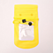 Travel phone waterproof protective cover / phone waterproof bag / mobile phone waterproof bag drifting