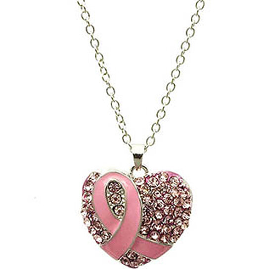 Weight Lifting Equipment In Honolulu: Buy 1 1/4 Inch Drop 16 Inch Long Breast Cancer Awareness