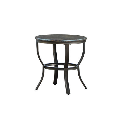 3 Piece Oval Coffee Table Set: Buy 3 Piece Metal Oval Occasional Table Set With Sabre