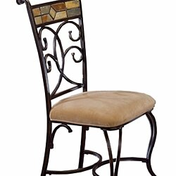 4442-802 Pompeii Dining Chairs