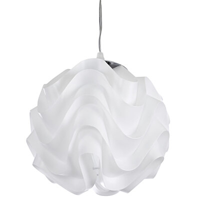 Billow Chandelier