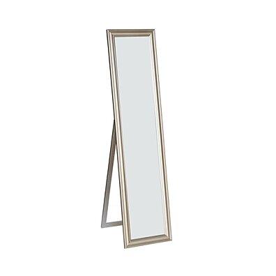 Home > Decor > Mirrors > Floor Mirrors