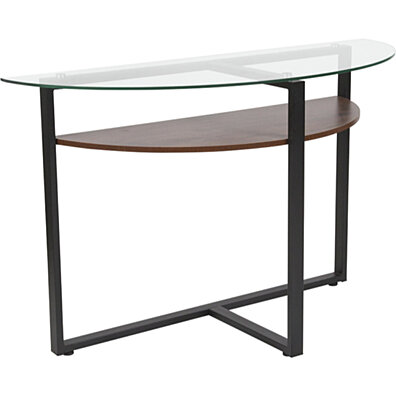 Home Furniture Living Room Accent Tables Console Tables