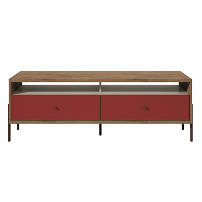 Home Furniture Tv Stands Media Storage Stereo Tv Stands