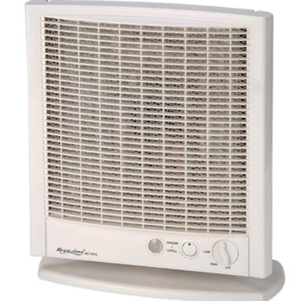 SPT-AC-7013-Magic Clean Air Cleaner with TiO2 and Ionizer by Sunpentown 5a6f01f8e2246159f91b3ff8