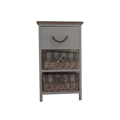 Home Furniture Living Room Storage Cabinets Armoires