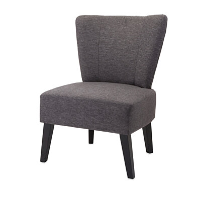 Woodrow Accent Chair