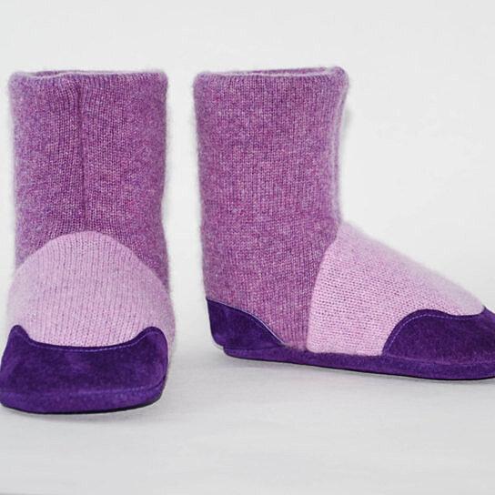 Eco Friendly Slippers: Buy Kids Slipper Socks, Toddler Cashmere Booties, Children
