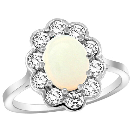 Luxury Pics Engagement Rings Under 300 Dollars Engagement Wedding Diamon