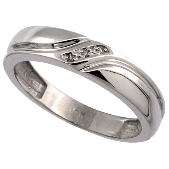 wedding bands world reviews wedding bands world