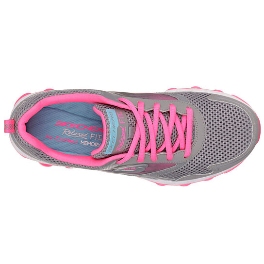 Skechers® Shoes For Your Workout. Go the distance with the help of Skechers® shoes for men, women and kids. This stylish athletic footwear delivers up complete comfort and support for .