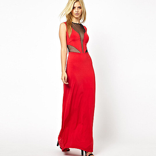 Red dress boutique coupon code 2018 - Airborne utah coupons 2018