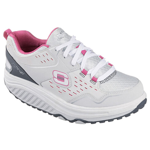 Skechers Shoes Usa Sale