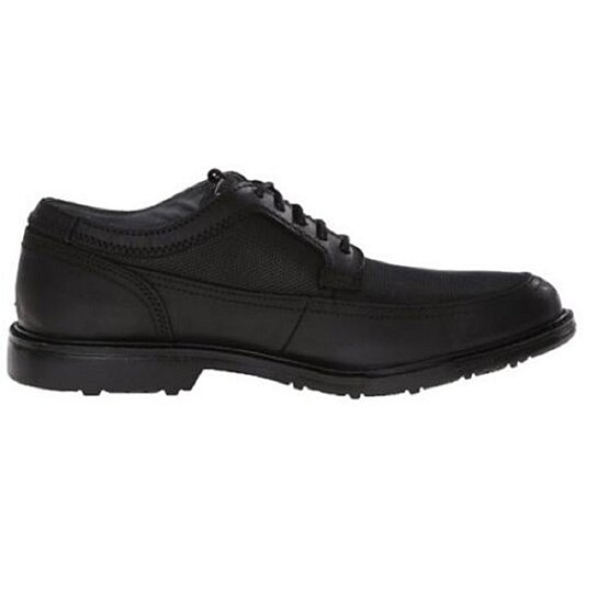 skechers dress shoes for men