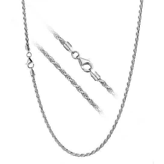 chain mens heavy chains belcher men solid s sterling silver jewellery weights and long medium