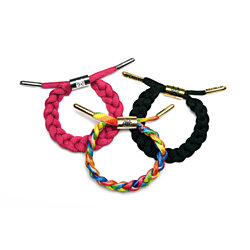 Fashionable Mosquito Bracelet Bands SALE- 3 pack