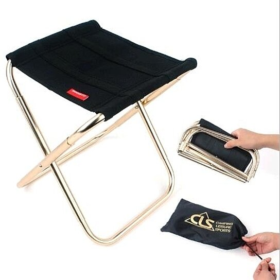 Astonishing Cls Outdoor Mini Folding Chairs Cx Frankydiablos Diy Chair Ideas Frankydiabloscom