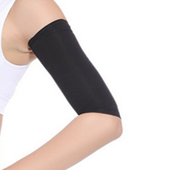 13b2e6b70903d Buy Calories off Slimming Slimming Arm Massage Shaper Lose Fat Buster by  YY s Store on OpenSky