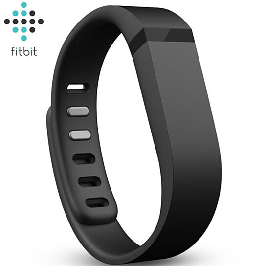 Gourmet Kitchen Appliances Buy Original Fitbit Flex by Z-TABZ on OpenSky