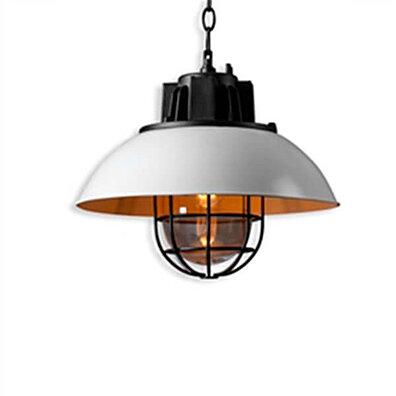 Densho lamp
